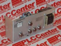 ACDC ETV-551