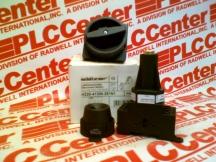SALZER H220-41300-281N1
