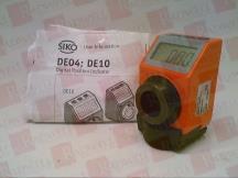 SIKO DE04-0115