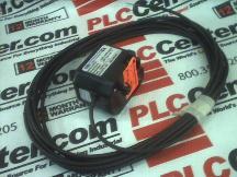 SIKO GP02-0054