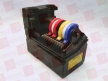 SCHNEIDER ELECTRIC STA-6B3.41/6-3N21L
