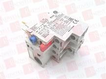 GENERAL ELECTRIC MT03I