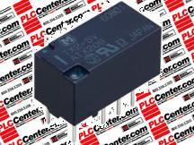 MATSUSHITA ELECTRIC TX245V