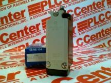 CEMA 114FT03