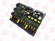 FANUC A16B-1100-0330