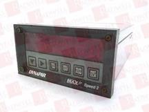 DANAHER CONTROLS MSJR2-S-00
