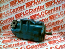 EATON CORPORATION 2520V12A12-1CC12
