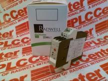 ENTRELEC 1SVR430831R1300