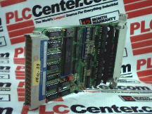 LEUKHARDT SYSTEMS 0TL-13B-1