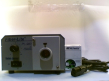 DANAHER CONTROLS PL900