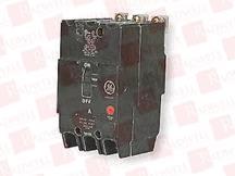 GENERAL ELECTRIC TEY380