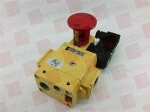 SMC AVL4000-N04G-5DZ