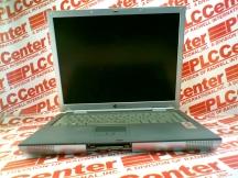 GATEWAY COMPUTER 450R0G