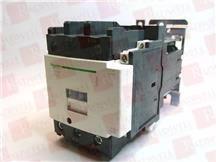 SCHNEIDER ELECTRIC LC1D80BD