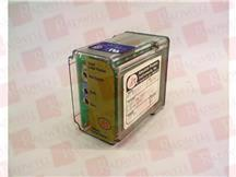 ABSOLUTE PROCESS INSTRUMENTS API-4003-IG