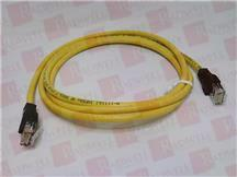 SCHNEIDER ELECTRIC VDIA50150J