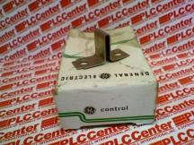 GENERAL ELECTRIC CR123-C2.50B