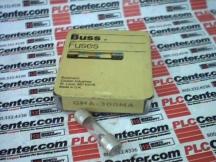 WESCO 051712-71759