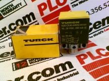 TURCK ELEKTRONIK NI20-CK40-AN6X2-H1141 W/BS2.1