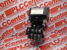 GENERAL ELECTRIC CR306D102ABRA