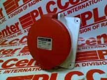 SCHNEIDER ELECTRIC PKY32F435