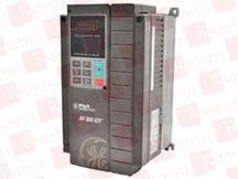 GENERAL ELECTRIC 6KG1123005X1B1