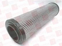 HYDRAULIC FILTER DIVISION 940855Q