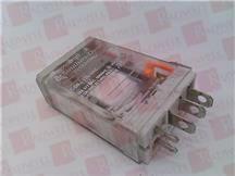 SCHNEIDER ELECTRIC 781XAXML-120A