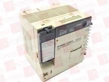 OMRON C200H-CPU01