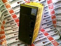 GENERAL ELECTRIC A06B-6091-H145