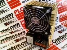 INVENSYS 425A/125A/480V/110V120/4MA20/PA/CL/00