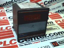 SCHNEIDER ELECTRIC DM-3252