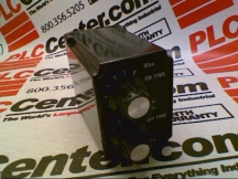TEMPATRON CTT-5MLP-5MLP-110VAC