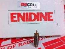 ENIDINE TK-21-3
