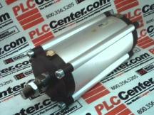 PARKER PNEUMATIC DIV P1K-S100/S32861