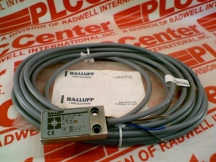 BALLUFF BES516-345-MO-C-05