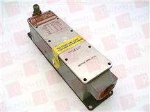 NAMCO EA700-90162