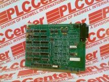 PARKER 339351-01E