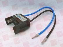 SCHNEIDER ELECTRIC AK5PC12