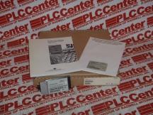 SCHNEIDER ELECTRIC 416-NHM-212-03