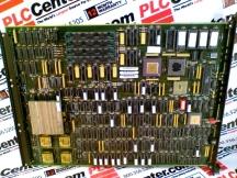 TAYLOR ELECTRONICS 6204BZ10100G