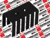 AAVID THERMAL TECHNOLOGIES 504222B00000