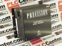 ADVANCED MOTION CONTROLS PS2X300W48-PV3