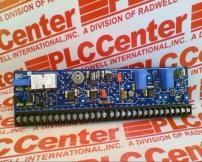 CONTROL TECHNIQUES 1074-130