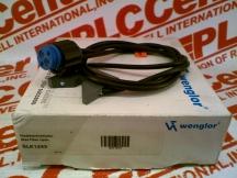WENGLOR SLK1243