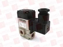 SMC VS3115-022D