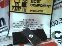 LG PHILIPS ECG2732