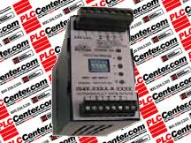RK ELECTRONICS IS2R/S--R
