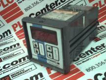 ANALOGIC AN25C00-1-R-R-1-P-X-X-10-X-X
