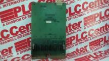 MEASUREX 052950-00